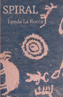 Spiral Front Cover